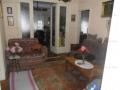 Vanzare Apartament 4 camere Mosilor, Bucuresti
