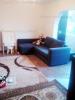 Vanzare Apartament 3 camere Aparatorii Patriei, Bucuresti