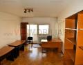 Vanzare, Inchiriere Apartament 2 camere Unirii, Bucuresti