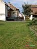 Vanzare Casa/Vila Lazaret, Sibiu
