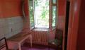 Vanzare Apartament 2 camere Drumul Taberei, Bucuresti