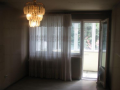 Vanzare Apartament 3 camere Pajura, Bucuresti