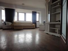 Vanzare Apartament 4 camere Pajura, Bucuresti