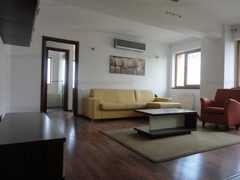 Vanzare Apartament 2 camere Pajura, Bucuresti