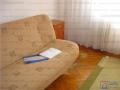 Vanzare Apartament 3 camere Grigorescu, Cluj-Napoca