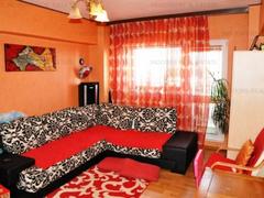 Vanzare Apartament 2 camere Tei, Bucuresti