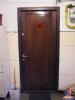 Vanzare Apartament 4 camere Militari, Bucuresti
