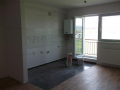 Vanzare Apartament 3 camere Gusterita, Sibiu