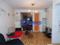 Vanzare Apartament 2 camere Obor, Bucuresti