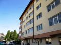 Vanzare Apartament 2 camere Metalurgiei, Bucuresti