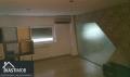 Vanzare Apartament 2 camere Unirii, Bucuresti