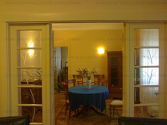 Vanzare Apartament 5 camere Mosilor, Bucuresti