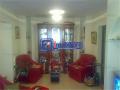 Vanzare Apartament 3 camere 13 Septembrie, Bucuresti