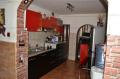 Vanzare Apartament 4 camere Calea Bucuresti, Brasov