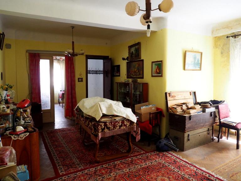 De vanzare apartament, 4 camere, in Sector 1, zona Calea Victoriei