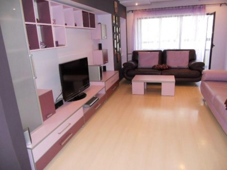 Se vinde apartament, 2 camere, in Sector 3, zona Nerva Traian