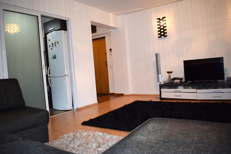 De vanzare apartament, o camera, in Sector 1, zona Baneasa