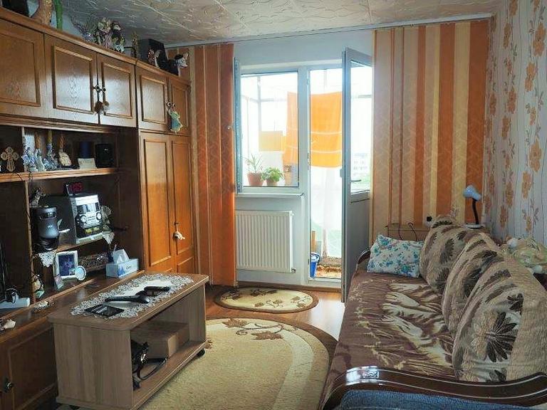 De vanzare apartament, 2 camere, in Sector 4, zona Brancoveanu