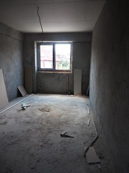 De vanzare apartament, 2 camere, in Sector 3, zona Vitan