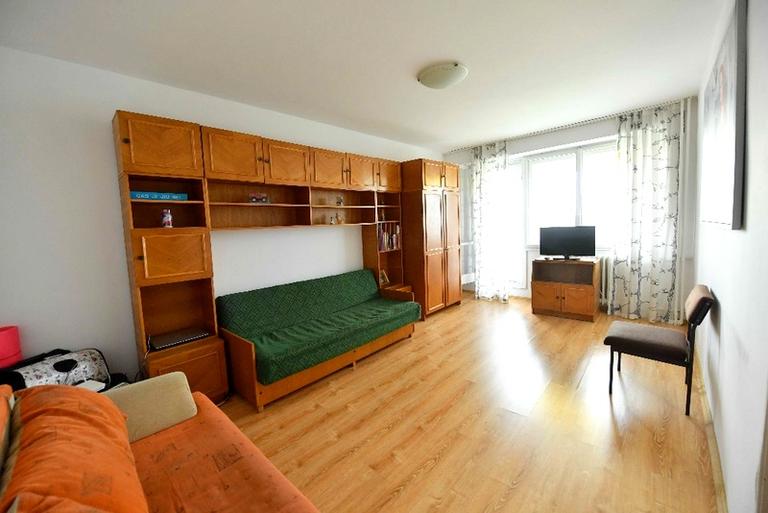 Vanzare apartament, 2 camere, in Sector 3, zona Vitan