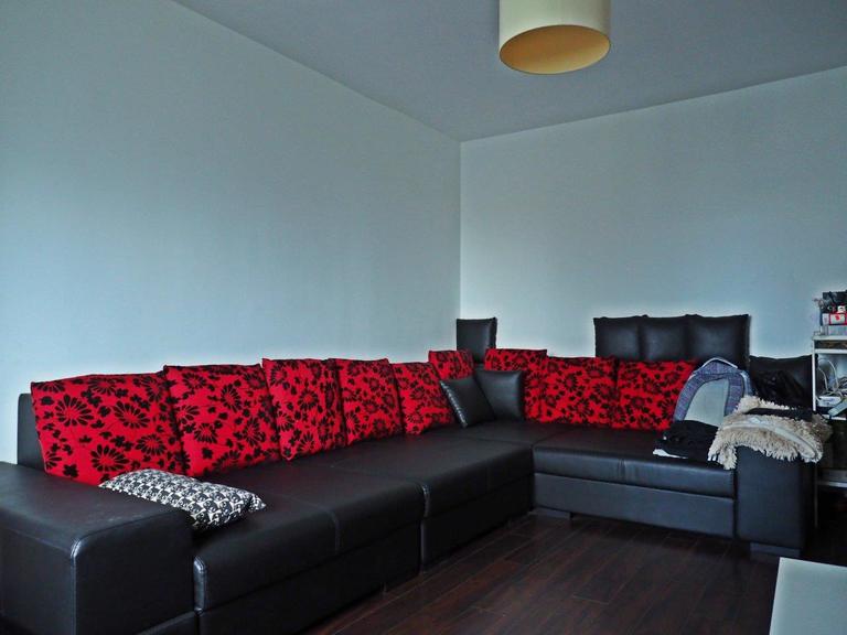 Vanzare apartament, 4 camere, in Sector 2, zona Obor