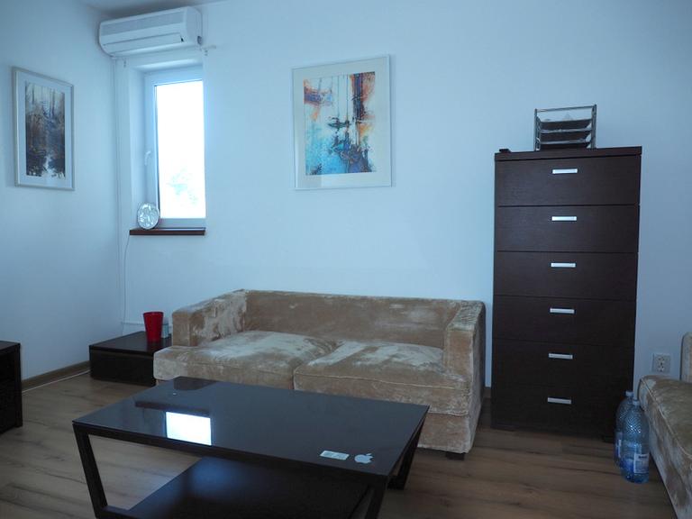 De vanzare apartament, 2 camere, in Sector 1, zona Primaverii