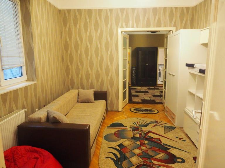 Se vinde apartament, 3 camere, in Sector 1, zona Cismigiu