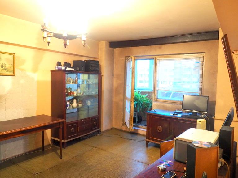 Se vinde apartament, 3 camere, in Sector 3, zona Camil Ressu