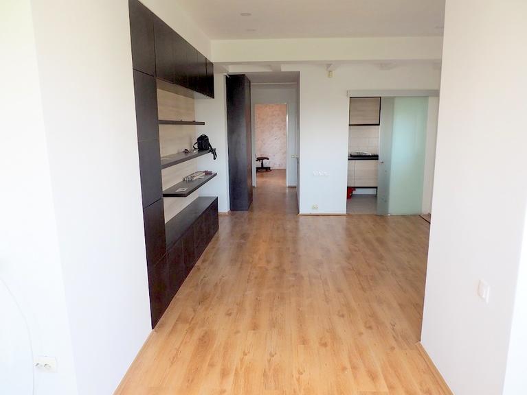 Se vinde apartament, 2 camere, in Sector 1, zona Cismigiu