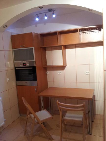 Vanzare apartament, 2 camere, in Sector 3, zona Dristor