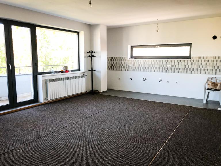 De inchiriat apartament, 2 camere, in Sector 1, zona Herastrau