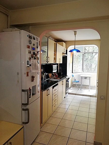 Vanzare apartament, 3 camere, in Sector 2, zona Vatra Luminoasa