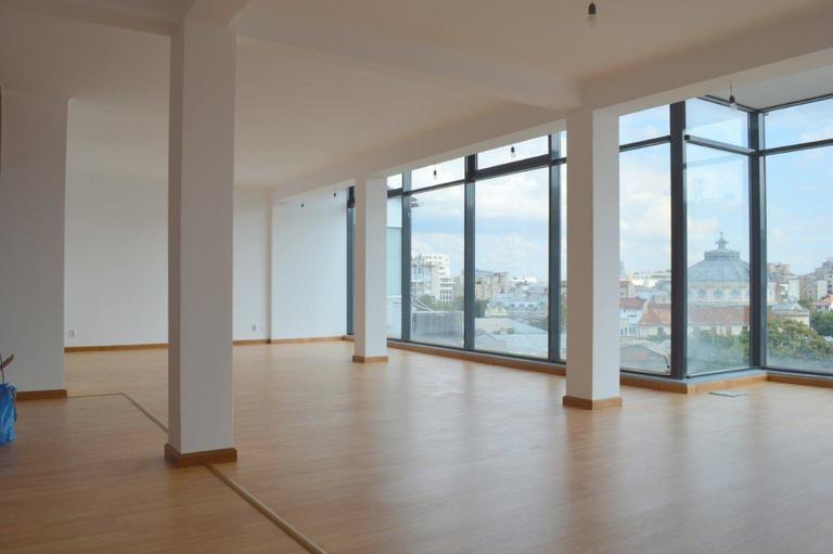 De vanzare apartament, 3 camere, in Sector 1, zona Calea Victoriei