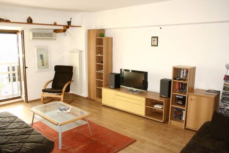 De vanzare apartament, 2 camere, in Sector 5, zona Unirii (S5)