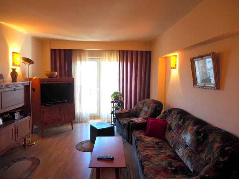 Vanzare apartament, 4 camere, in Sector 3, zona Unirii (S3)
