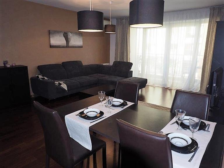 Se vinde apartament, 3 camere, in Sector 3, zona Dristor
