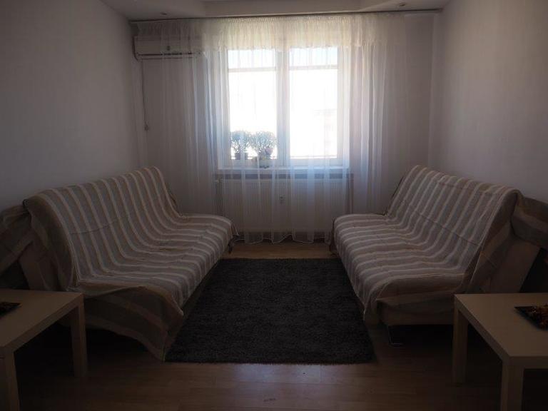 Vanzare apartament, 3 camere, in Sector 2, zona Tei
