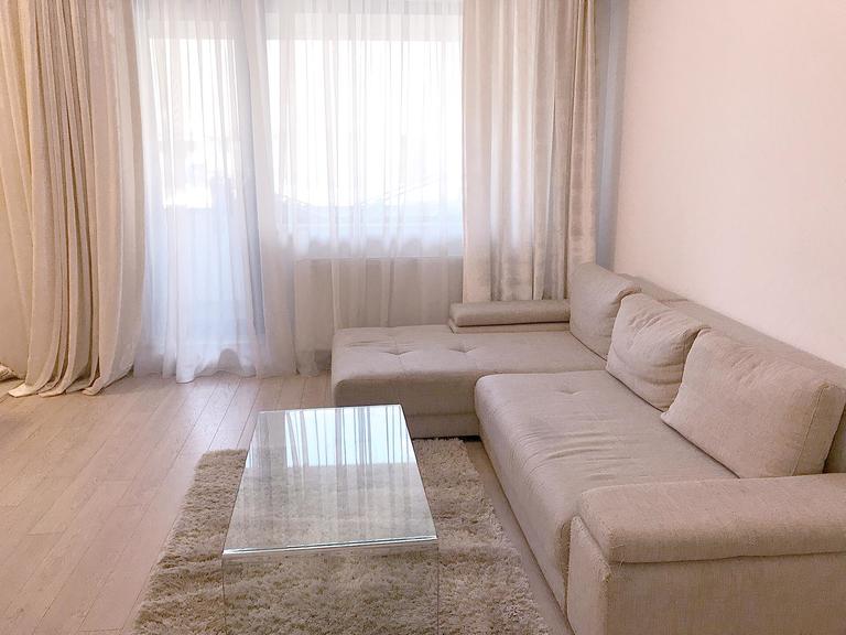 Se vinde apartament, 2 camere, in Sector 6, zona Grozavesti