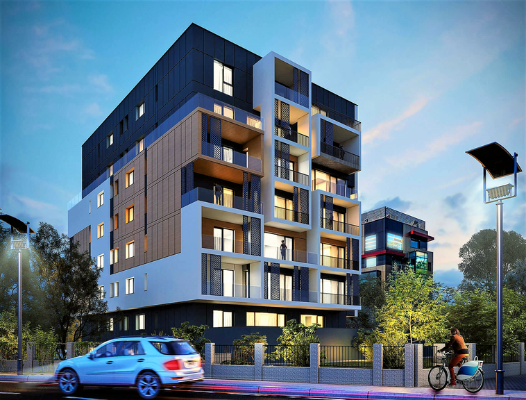 Se vinde apartament, 3 camere, in Sector 2, zona Floreasca