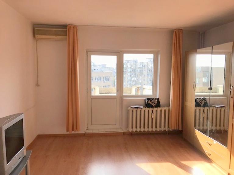 Vanzare apartament, 2 camere, in Sector 3, zona Vitan Mall