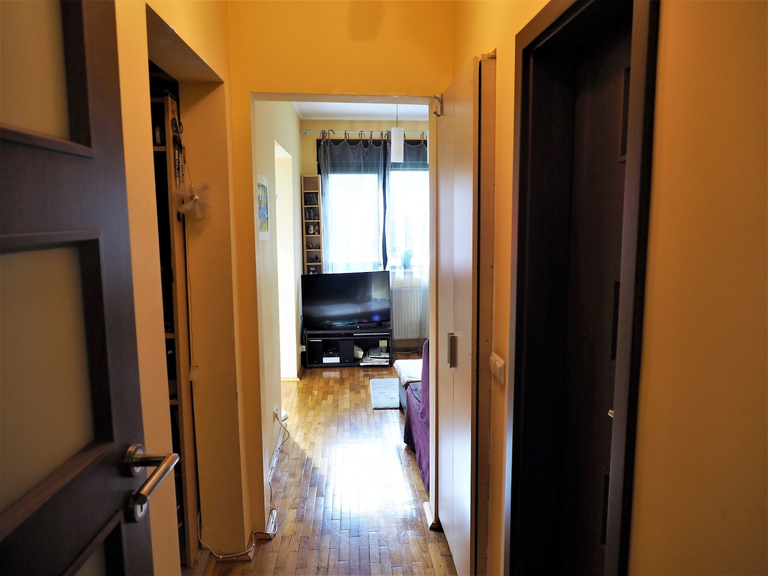 Vanzare apartament, 2 camere, in Sector 1, zona Basarab
