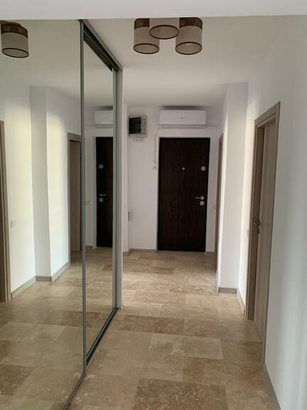 Se vinde apartament, 3 camere, in Sector 3, zona Calea Calarasilor