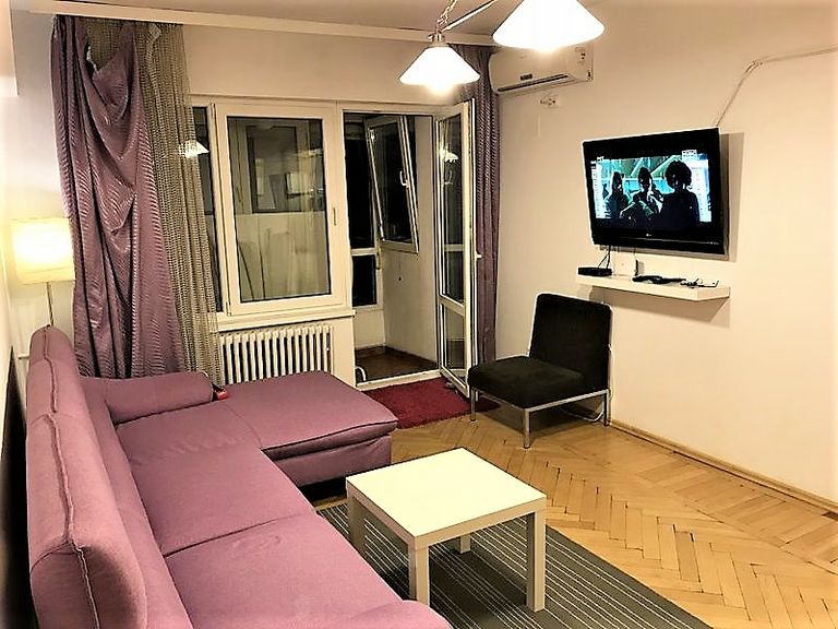 Vanzare apartament, 2 camere, in Sector 2, zona Floreasca