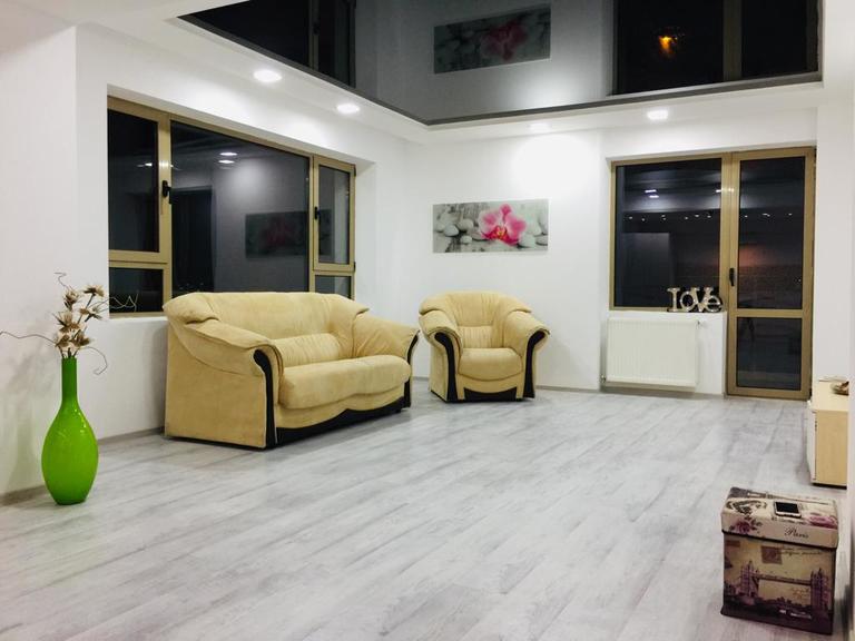 De vanzare apartament, 3 camere, in Sector 2, zona Pantelimon