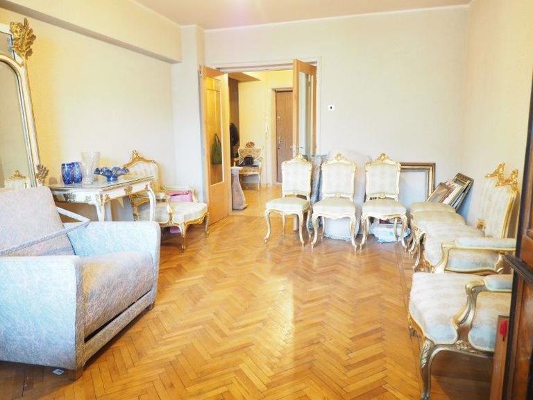 De vanzare apartament, 2 camere, in Sector 4, zona Unirii (S4)