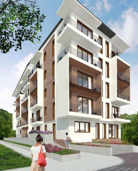 De vanzare apartament, 2 camere, in Sector 6, zona Giulesti