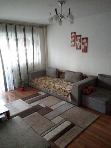 De vanzare apartament, 3 camere, in Sector 2, zona Colentina
