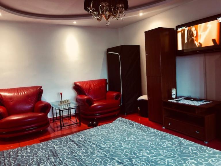 Vanzare apartament, 3 camere, in Sector 5, zona Piata Unirii (S5)