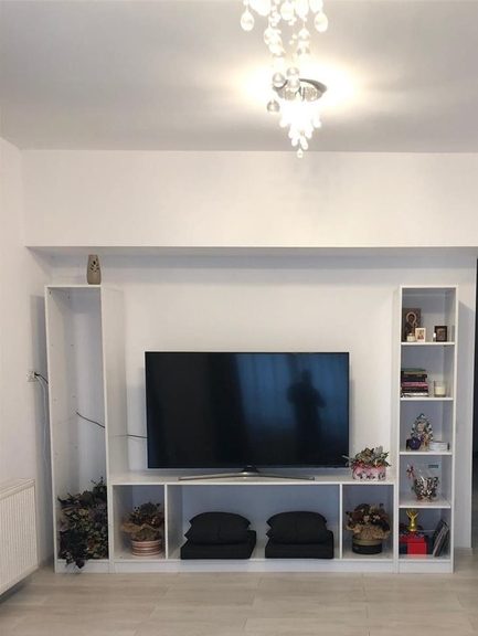 Se vinde apartament, 2 camere, in Sector 3, zona Mihai Bravu (S3)