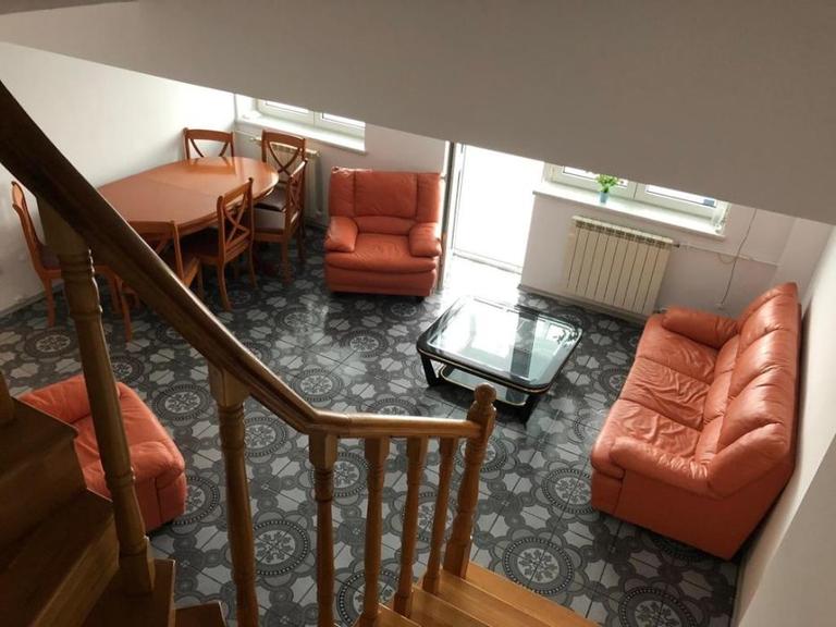 Vanzare apartament, 5 camere, in Sector 3, zona Unirii (S3)